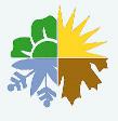 Four Seasons Residents